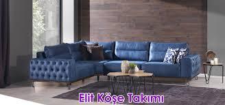 Akaslan Mobilya Home Design Köln Türkisches Möbelhaus