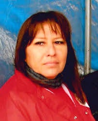 Obituary for Sonia De Leon | Gamez & Sons Funeral and Cremation Services