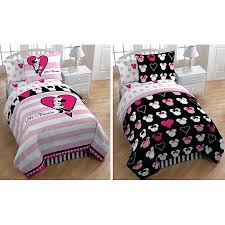 marvelous minnie mouse baby room set y8580717 bedding cribs vintage mickey
