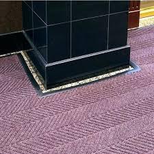waterhog runner ll bean rugs water hog runner carpet mat collection ll bean mat review