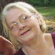 Jeanette McKinley Obituary - Logan, Ohio   Legacy.com