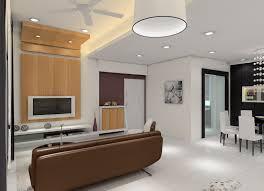 Small Picture Home Interior Design Malaysia