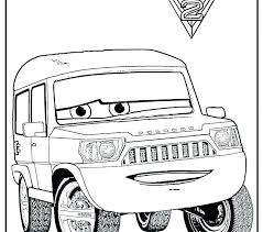 Lightning Mcqueen Coloring Pages Printable Coloring Book Themes