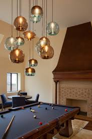 cool pool table lights. Perfect Cool Cool Pool Table Lights To Illuminate Your Game Room  Sebring Design Build Throughout L