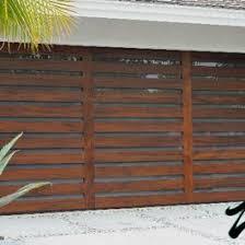 modern wood garage door. 16 Best Garage Door Ideas Images On Pinterest | Contemporary Doors, Modern Doors And Arquitetura Wood