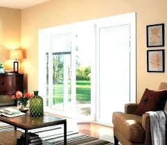 patio vertical blinds fabric for sliding glass doors door menards p slide door blinds sliding vertical for glass