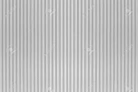 seamless metal wall texture. Gray Metal Plate Wall Texture And Background Seamless Stock Photo - 48655265 U