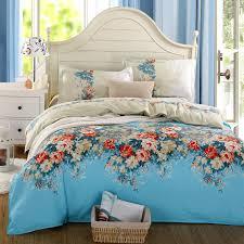 cute bed comforters. Fine Comforters Online Shop Cute Bedding Set 100 Diamond Velvet Print Bed Sheet Linen  4pcs Comforter Sets QueenFullTwin Size Freeshipping  Aliexpress Mobile For Comforters N