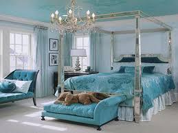 Elegant Beautiful Paint Colors Bedrooms