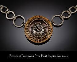 custom metal jewelry the best photo vidhayaksansad