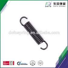 torsion spring lowes. lowes coiled springs, springs suppliers and manufacturers at alibaba.com torsion spring