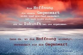 Hans Joachim Eckstein Downloads Texte Theologische Themen