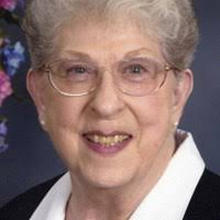 Betty Ely Obituary - Death Notice and Service Information