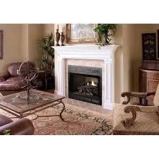 superior gas log fireplace parts pilot wont light insert superior gas fireplace beeping manual my wont light