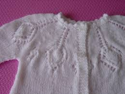 Free Baby Knitting Patterns Unique Design Inspiration
