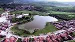 imagem de Campo Formoso Bahia n-1