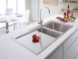 Mobile Home Kitchen Faucets Kitchen Bar Faucets Modern Bathroom Sinks Modern Kitchen Sinks