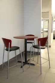 About Capital Office Furniture Office Furniture Orlando Fl35