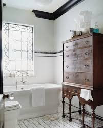 choose victorian furniture. Full Size Of Bathroom:bathroom Cabinets Victorian Updated Antique Furniture Bathroom With Window Van Choose