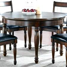 dining room table target dining table target kitchen