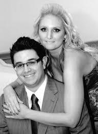 Amanda Corrente, Darin Zoccali are engaged - silive.com