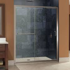 best to clean glass shower doors medium size of glass way to clean glass shower