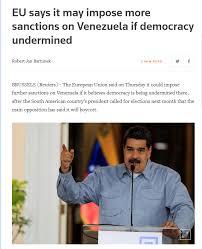 30 min huge ass venezuelan