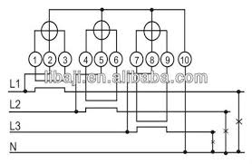 3 phase plug wiring diagram 3 image three phase plug wiring diagram three auto wiring diagram schematic on 3 phase plug wiring diagram