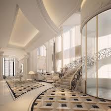 office foyer designs. Foyer Entry Table Ideas Elegant Entryway Small Office Lobby Design Furniture Designs E