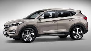 Shop 2015 hyundai tucson vehicles for sale at cars.com. 2015 Hyundai Tucson Revealed Car News Carsguide