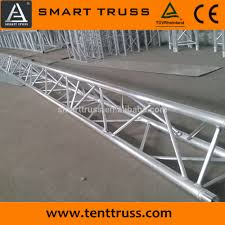diy portable stage small stage lighting truss. truss stage lighting buy used aluminium diy portable small