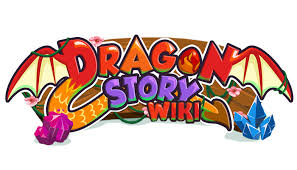 Dragon Story Wiki Fandom