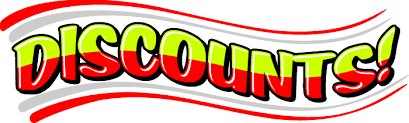 discounts ile ilgili görsel sonucu
