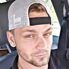 Duane Holt Facebook, Twitter & MySpace on PeekYou