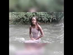 Jazmin Adriana Caicedo Galindo - YouTube