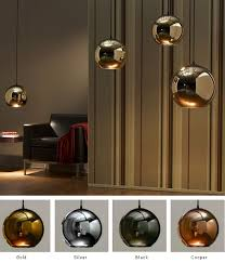 plug in hanging lighting. Plug In Hanging Light Fixtures Lighting