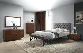 Tween Bedroom Sets Double Bed Bedroom Sets Tween Bedroom Sets Brook ...