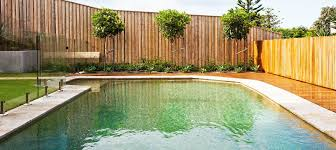 Small Picture Traditional Pool Renovations Space Landscape Designs