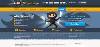 tools that enhance your content marketing efforts essay writing service