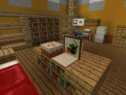 minecraft office ideas. A Minecraft Laptop Design Office Ideas F