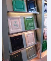 paint lacquer furniture. nc wood furniture paint varnish lacquer m8100 m8103 m8105