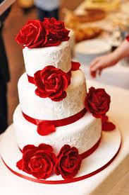 beautiful white and red wedding cakes. Perfect And Beautiful Wedding Cakes The Best From Pinterest  See More  Httpwwwweddingforwardcombeautifulweddingcakes Weddings Throughout White And Red K