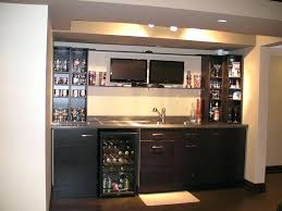 wall bar ideas home design unit wall bar ideas