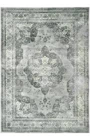 white persian rug distressed rug antique rug distressed carpets white sofa with oriental rug