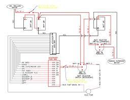 boat wiring diagram software best 10 boat wiring diagram 1992 Tracker Boat Wiring Diagram best 10 boat wiring diagram instruction wiring scheme for mako 191 best 10 boat wiring diagram Bass Tracker Boat Wiring Diagram