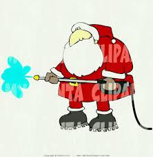 classroom door sc st info clipart holder boy sweeper clip art operating christmas of santa claus animated classroom door e0 door