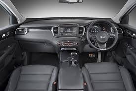 new car launches south africa 2015Kia Sorento 2015 First Drive  Carscoza