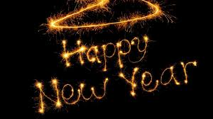 Image result for new year's images