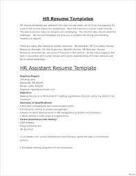 Free Resume Print And Download Free Resume Print Out Joefitnessstore Com
