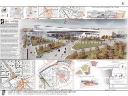 best complex choices images resolutions royalty  Картинки по запросу промышленная архитектура дипломный проект